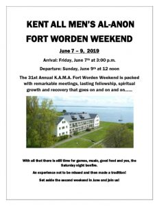 thumbnail of fort-worden-2019-flyer-and-registration-form